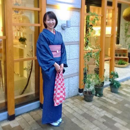 お待たせいたしました♪「新春・月Café」ページが上がりました♪→写真クリック!
