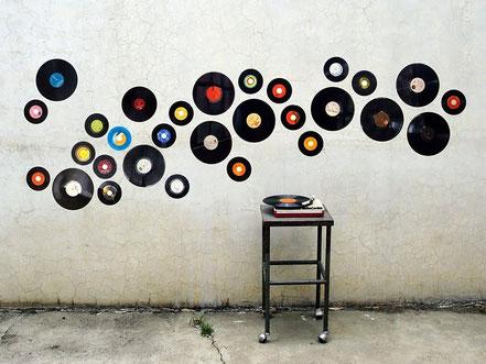 pintores,barcelona,pintura,decorativa,pintura,interior,pintura,exterior,vinilo,murales