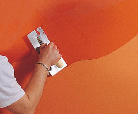 Pintores,Barcelona,estuco,a,la,cal,su,aplicación,por,equipos,profesionales