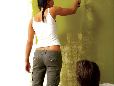 pintores,barcelona,pintura,decorativa,pintura,interior,pintura,exterior,plastica