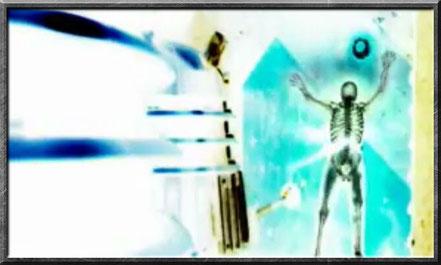 Jack wird von den Daleks getötet