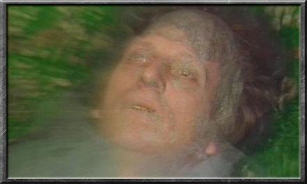 Der vierte Doctor regeneriert zum Watcher