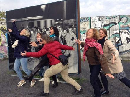 Reisprogramma Berlijn op Maat - foto 6