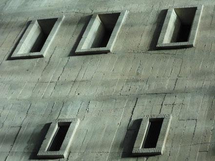 Excursie WOII in Berlijn - tijdens deze tocht met gids ontdek je verschillende bunkers
