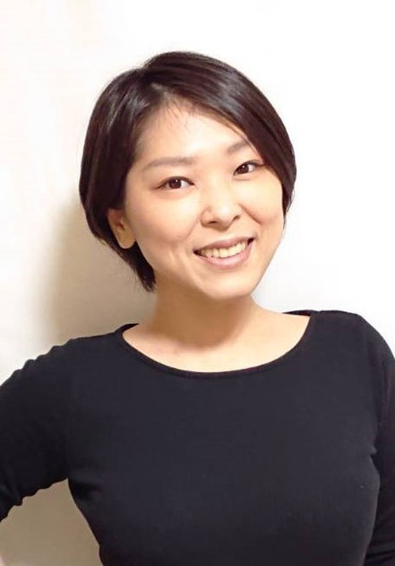 松井柚樹/顔