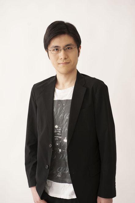 小田弘二 - Koji Oda