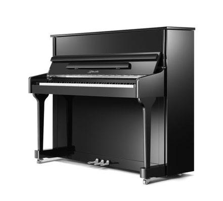 www.piano-dubbel.de/ritmüller1108firstlove