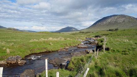 Reisetipps für Irland