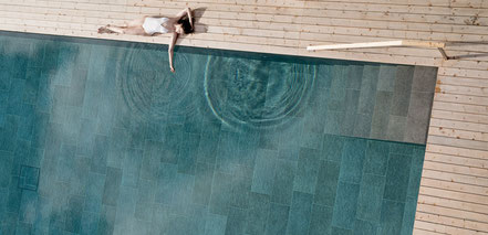Foto: Hotel Schwarzschmied