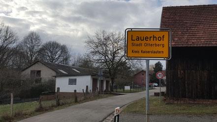 Lauerhof