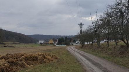 Reichenbacherhof