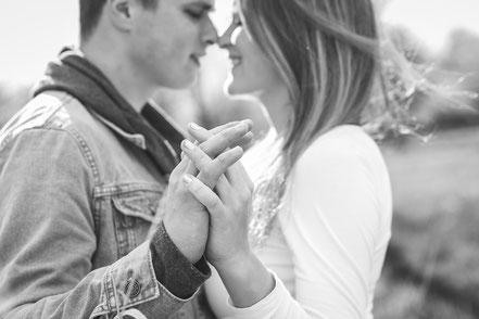 Länge der Dating-Zeit vor dem Engagement Online-Dating-Seiten Artikel