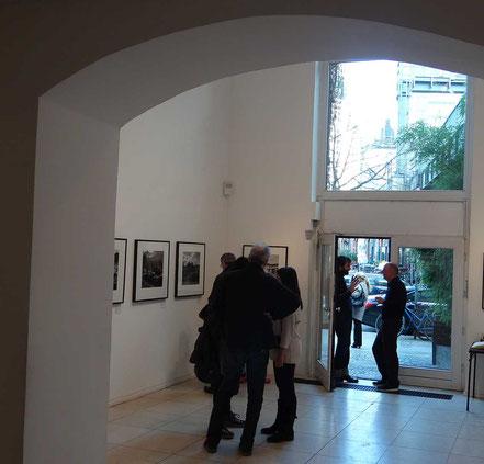 Galerie Springer
