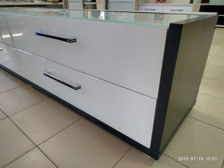 Стоимость от - 20 350 руб.