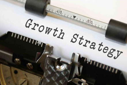 Growth Strategie
