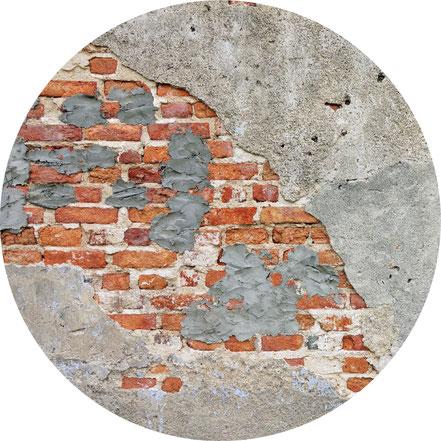 Planung, Reparatur und Neubau von Treppen und Geländer, Abriss von bestehendem Mauerwerk, Treppen, Geländer, Überdachung, Konstruktionen aus Metall und Holz, Entsorgen von Mauerwerk.