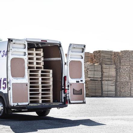 Arbeiten aller Art im Bereich Transport, Umzüge, Überführung von Fahrzeugen EU-weit, sowie sonstige Hilfe beim Transport.