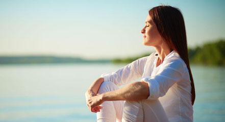 Etat hypnotique - se soigner par l'hypnose - Anneau gastrique virtuel - l'hypnose arrêt du tabac - l'hypnose perte de poids - Cathleen Bedoya Bassin d'Arcachon