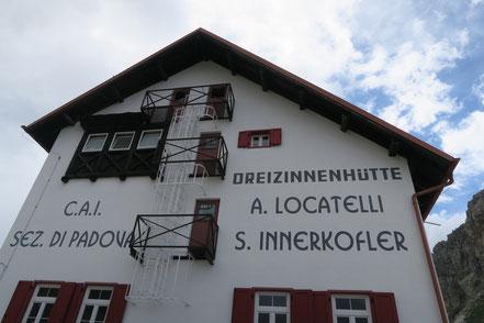 3 Zinnenhütte