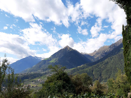 Mutspitze (knapp 2300m)