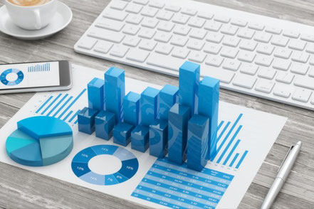 MIPS - Listen, Statistiken, Reports