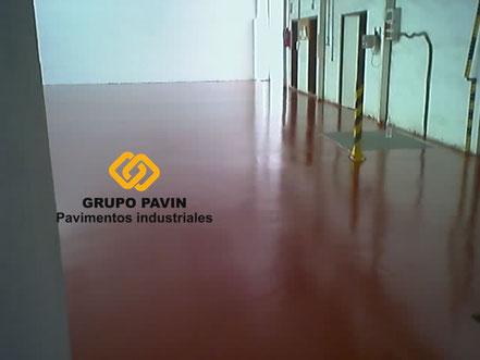 pavimentos, industriales, grupo, pavin , empresa, eléctrico, autonivelante, epoxi