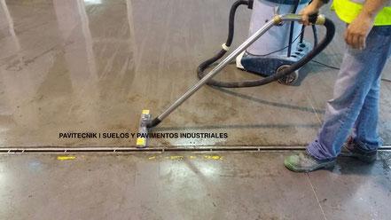 Pavitecnik,suelos,pavimentos,industriales,sector,pesquero,tratamiento,antideslizante