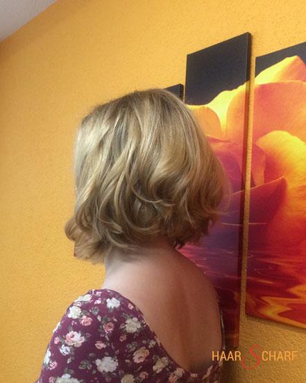 Coiffeur-Uttigen-Aaretal-Frisuren-vorher-nachher