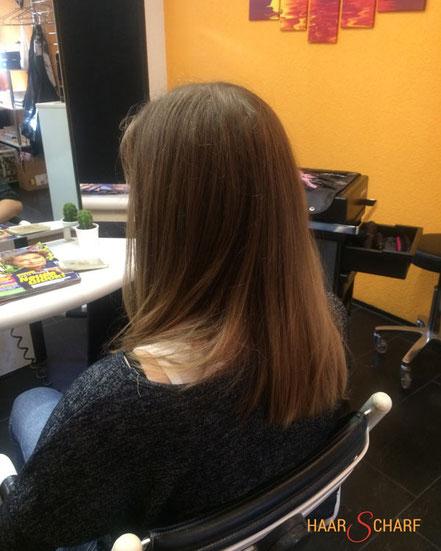 Frisuren-vorher-nachher-coiffeuse-uttigen