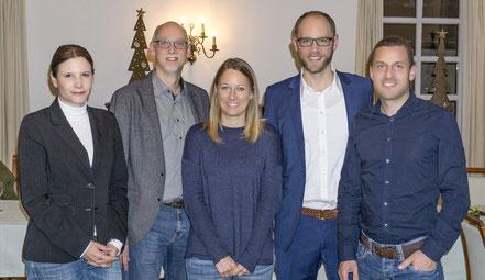 Startseite wirtschaftskreis leingarten - Endner leingarten ...