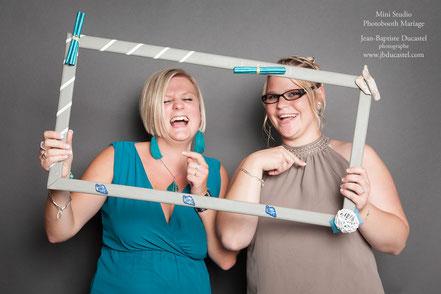 photobooth mariage dieppe