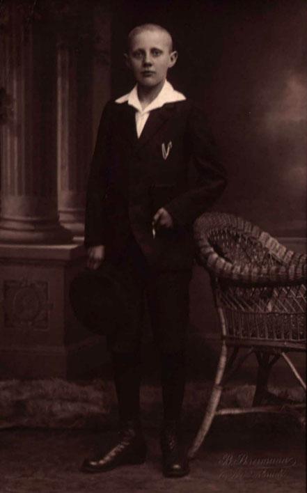 Heinz Pietig
