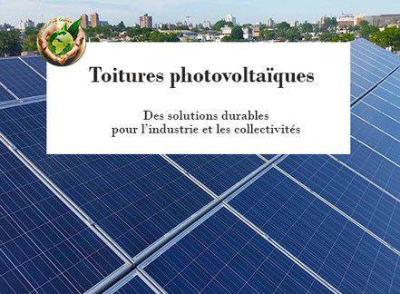 Entreprise photovoltaique montpellier h rault photovolta que - Hangar gratuit avec toiture photovoltaique ...
