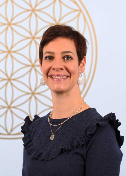 Nadja Dell'Oso, Physio & KomplementärTherapie DELL'0SO Aarau