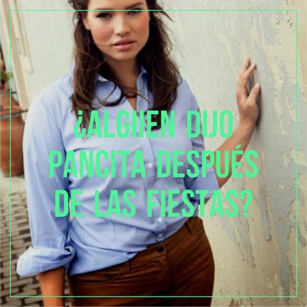 Daiana Capel Asesora de Imagen Asesoria de Imagen Personal Shopper en Zárate asesoramiento de imagen consejos para verte mejor tips de moda tendencias como disimular la panza