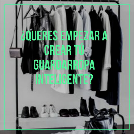Daiana Capel Asesora de Imagen Asesoria de Imagen Personal Shopper en Zárate asesoramiento de imagen consejos para verte mejor tips de moda tendencias guardarropa inteligente