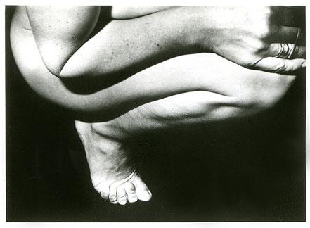 © Ursula Kelm