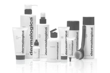 Dermalogica® Produkte Minden