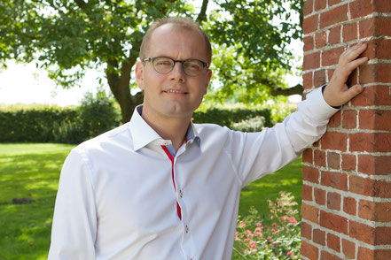 rentmeester Zeeland Makelaar Taxateur Landelijk Wonen Agrarisch