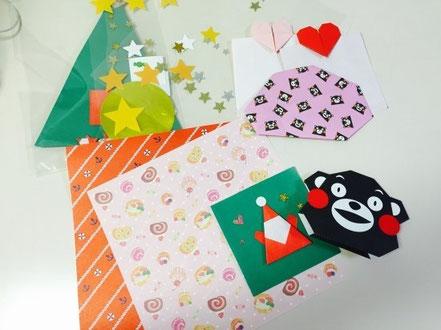 [오리카미] 야마다 선생님과 종이접기 시간을 가졌습니다. 선생님께서 아기자기한 스티커도 함께 주셔서 재밌었습니다. 다양한 수업으로 매일 수업시간이 기대되었습니다.