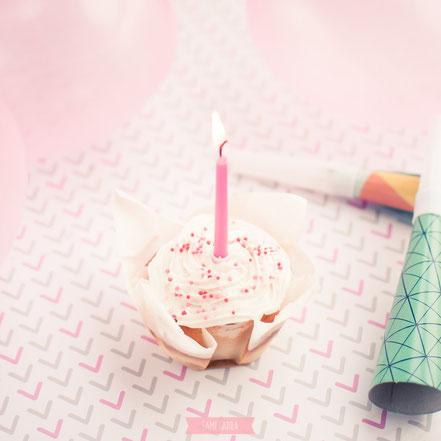 Hoy cumplo 365 días dándoos la lata... by Sami Garra