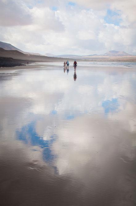 1 foto = 1 historia: un viaje, un recuerdo y una receta by Sami Garra