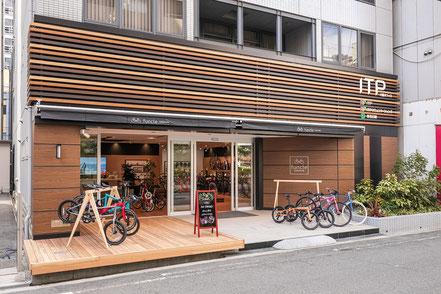 大阪,ロードバイク,自転車,立野,アベノバ