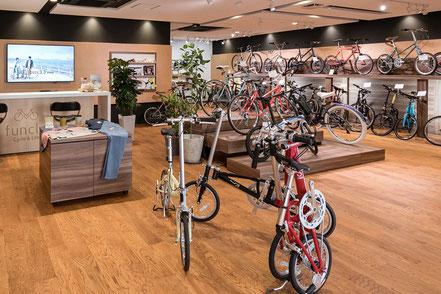 ロードバイク,大阪,お店,関西,自転車