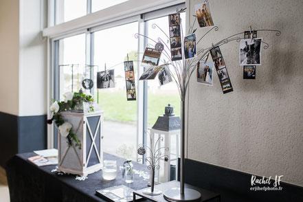 mariage, photo couple, mariage hellfest, hellfest, wedding, wedding photography, photographe de mariage, wedding photographer, erjihef photo, rachel jabot ferreiro, rachel JF