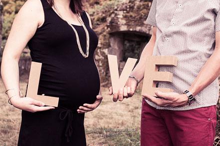 photo grossesse, enceinte, grossesse, 9 mois, photographe de famille, photographe grossesse, erjihef photo, rachel jabot ferreiro