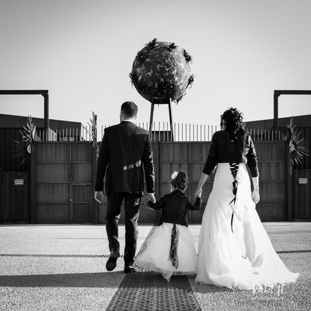mariage, photo couple, mariage hellfest, hellfest, wedding, wedding photography, photographe de mariage, wedding photographer, erjihef photo, rachel jabot ferreiro, rachel JF