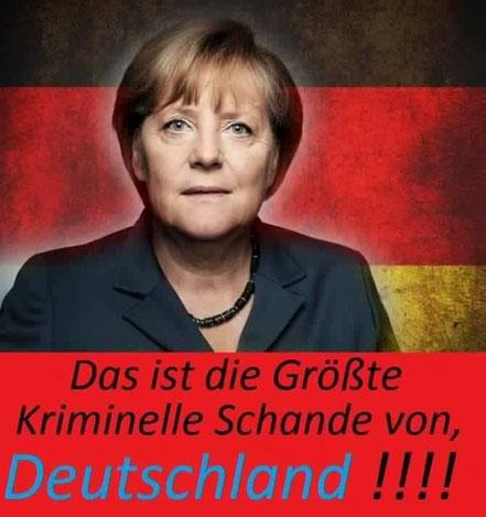 https://dangodanakakaratetiger.wordpress.com/2018/08/15/sensationeller-brief-der-nun-arbeitslosen-schauspielerin-silvana-heissenberg-an-merkel-sie-sind-die-verachtenswerteste-und-kriminellste-bundeskanzlerin-die-das-deutsche-volk-je-erdulden-mus/