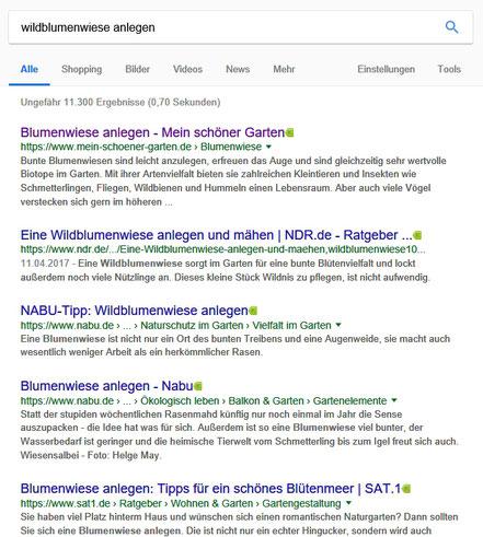 Ideen.... - frauenweilerbientaufs Webseite!