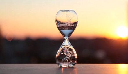 le temps dualité coaching reveilasoi.com